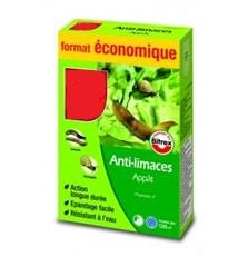 Les anti-limaces