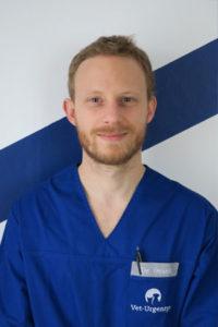 Florian Grard