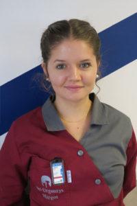 Margot Lequeux